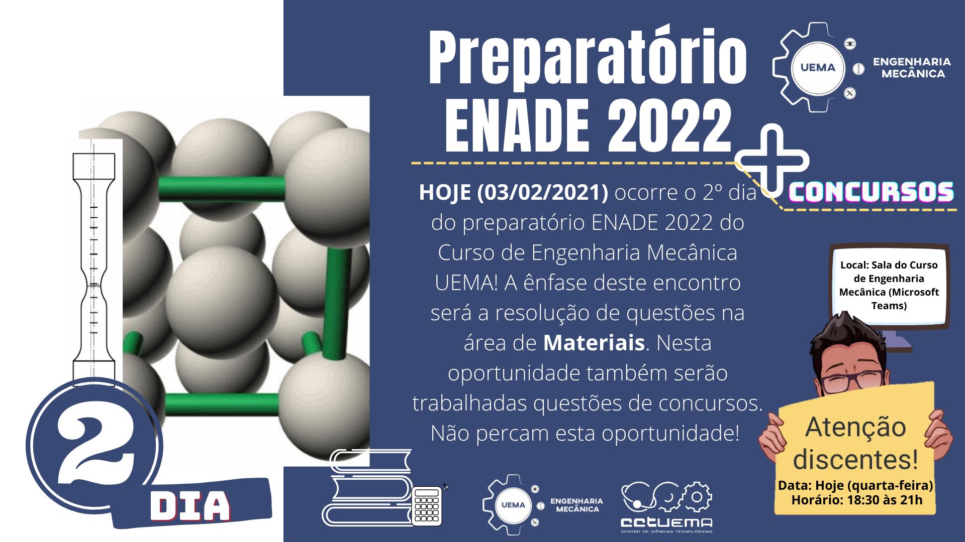 Enade-02