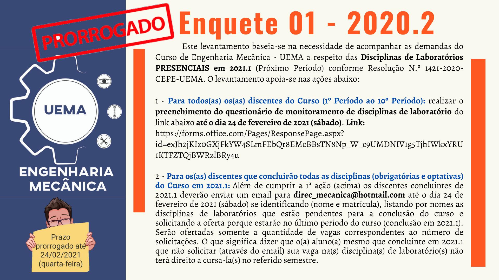 Enquete-0_001