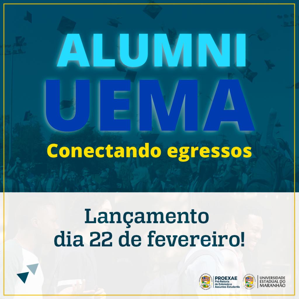 egressos-uema-final-1024x1024