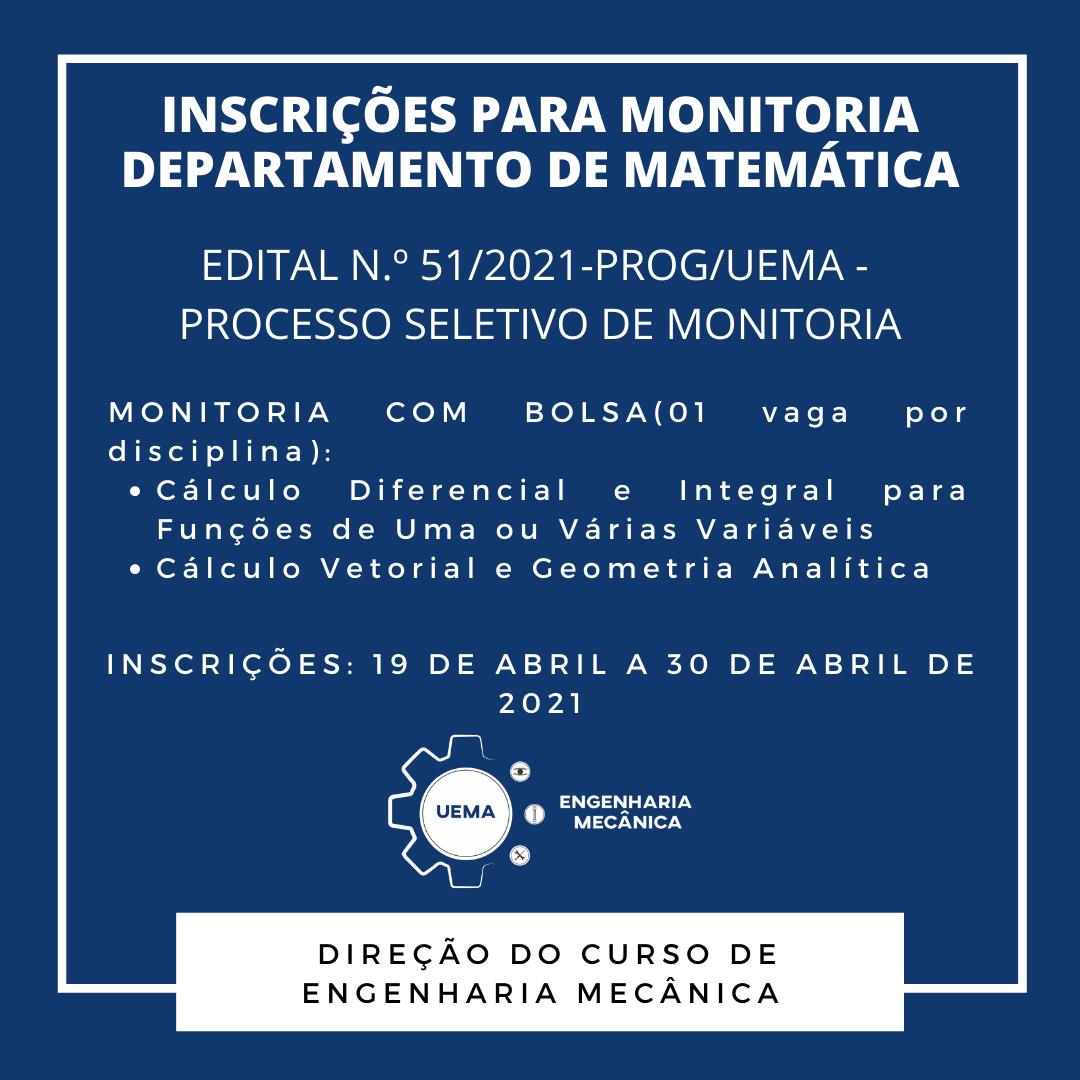 Monitoria04