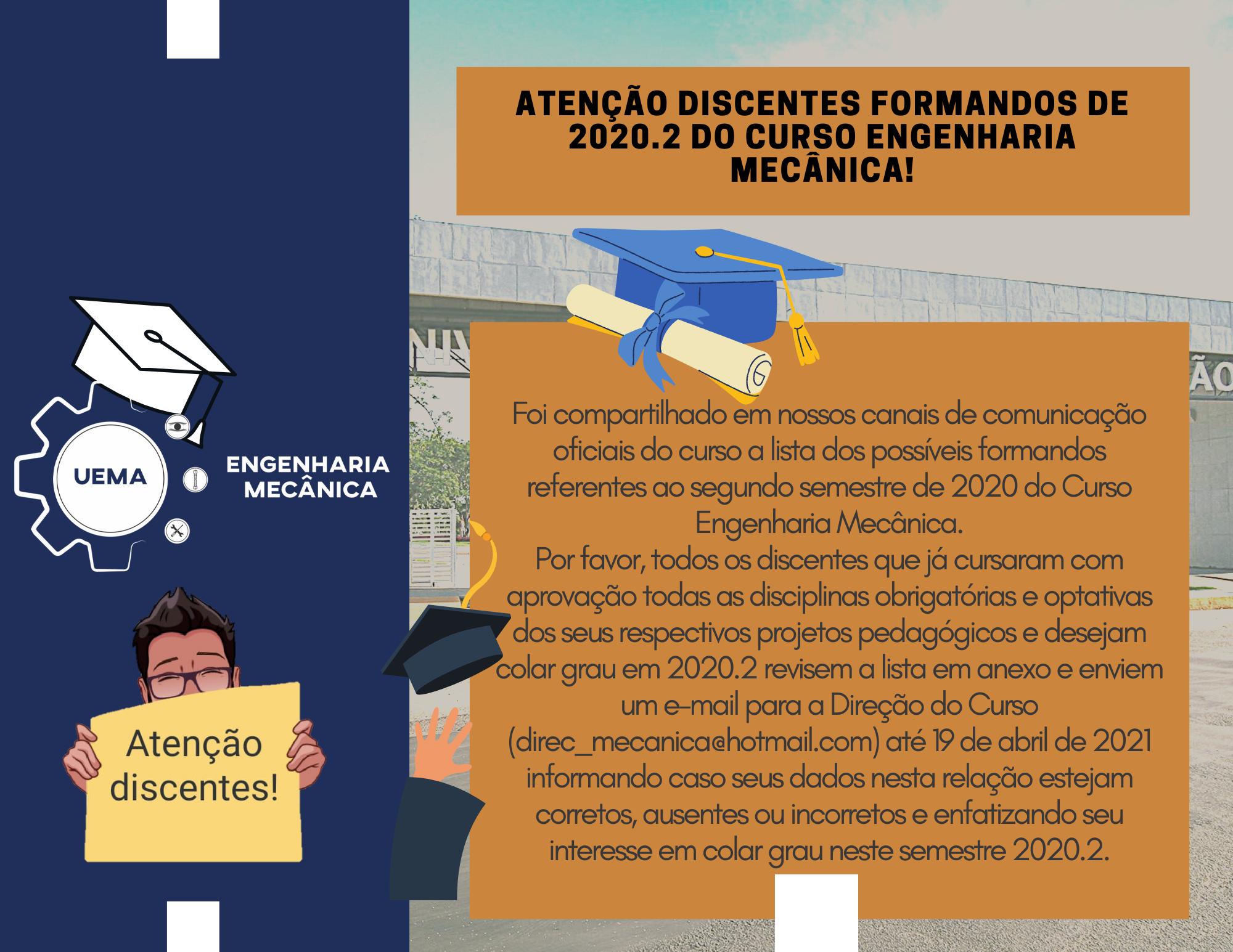 formandos-2020.2