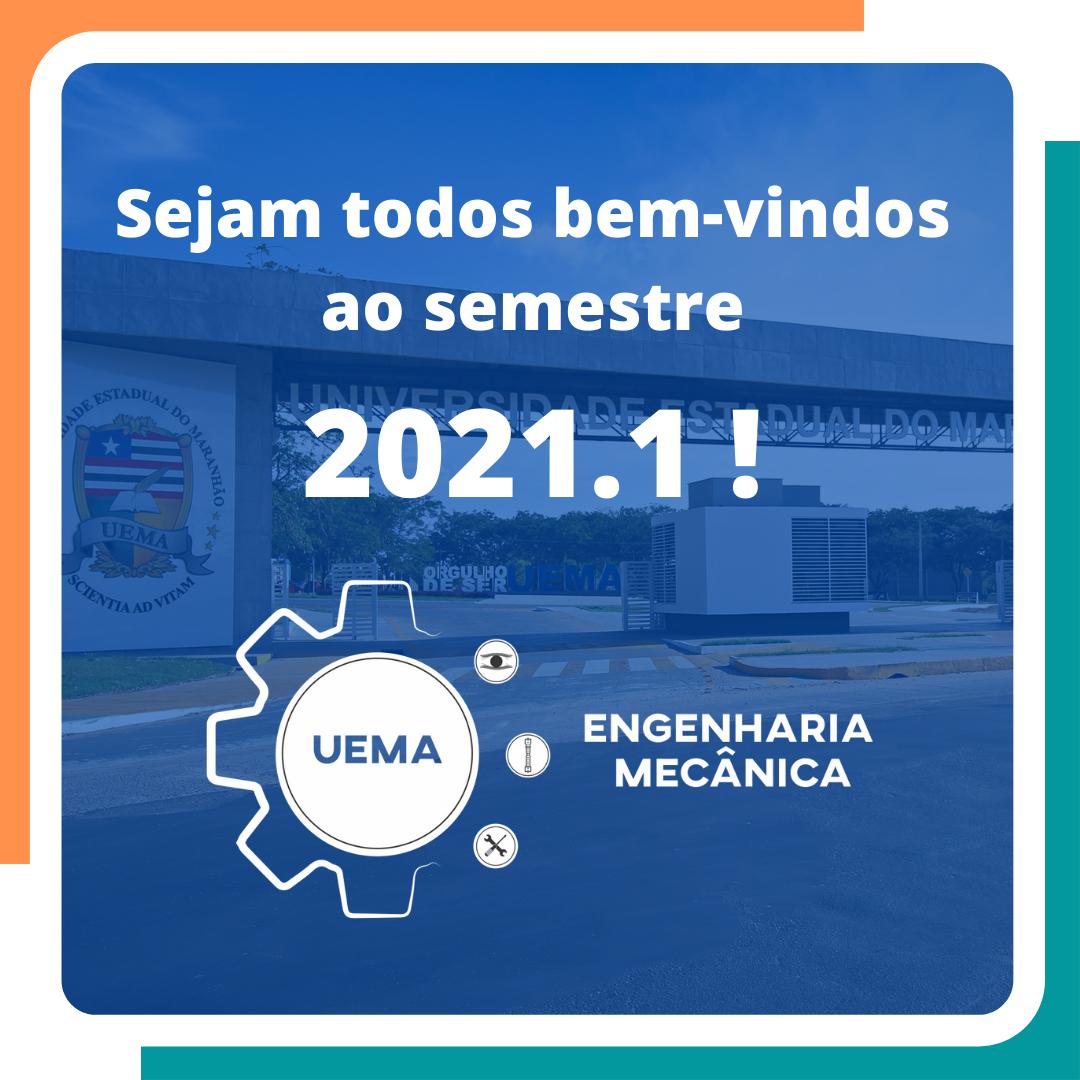20210001