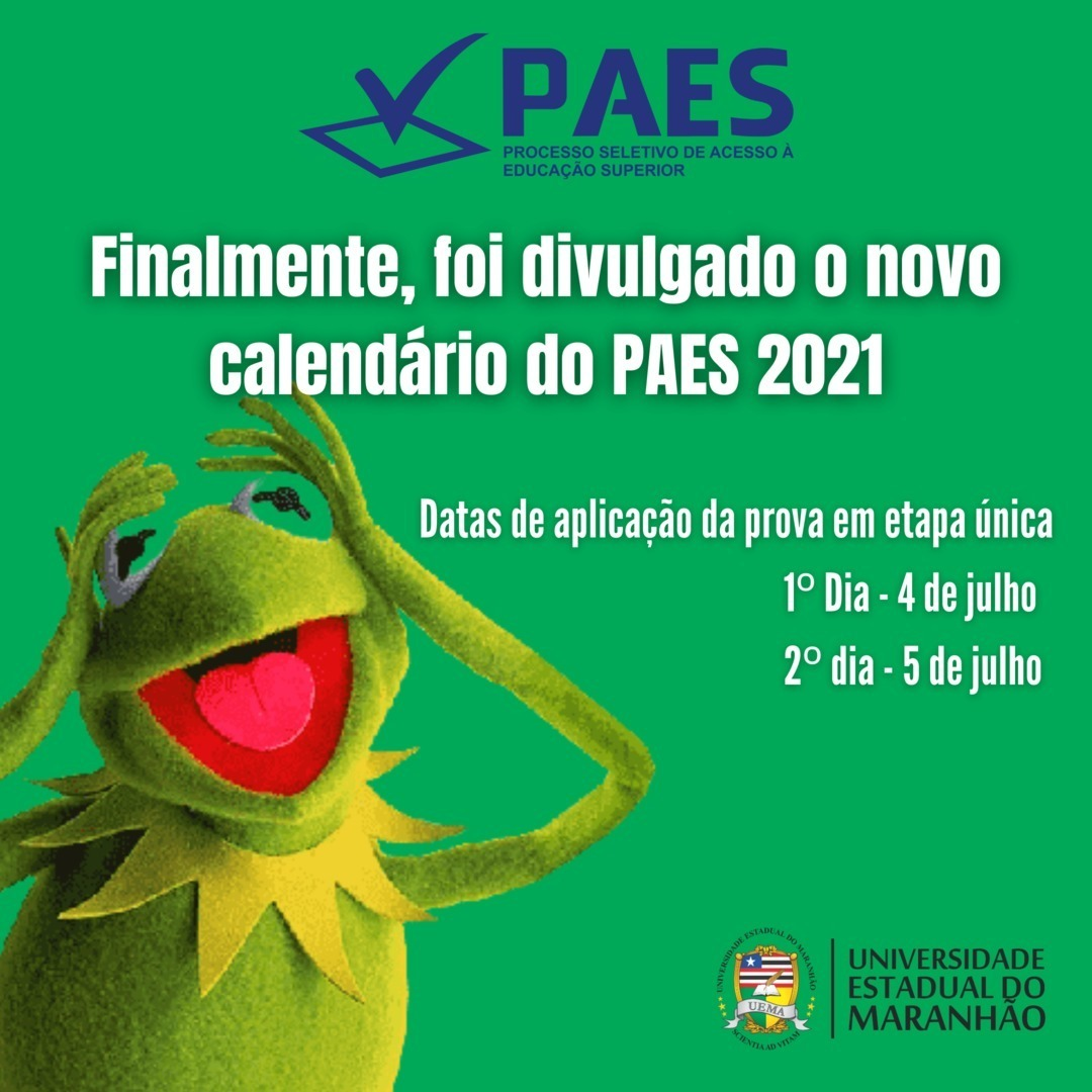 paes2021